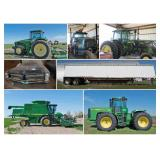 Gering Absolute auction colorado auction