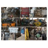 Gering Absolute auction shop