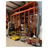 Heating, Plumbing, Electrical Supplies