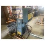 Cooper-Weymouth Wire Feeder Mdl 1200-18M