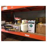 Air conditioning/refrigeration parts freon-134A