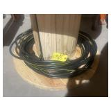 4/0 use wire about 40 ft