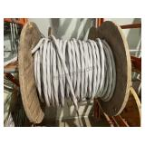 #6 ser 4 conductor cable about 100 ft