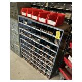 Refrig Copper Fittings & Cabinet Flanges