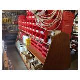 PVC Schedule 40 Pressure fittings