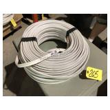 12-3 UF wire about 175 ft