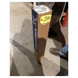 Grunfros 1/2hp well pump Mdl: 1058-05-160