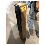 Grunfros 1/2 hp well pump Mdl#: 10505-9