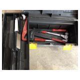Rehau Pex Pipe Tool & fitting