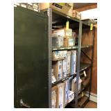 BR Panel Boxes, Main Lug & Breaker