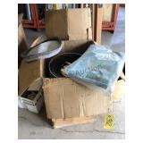 Sootmaster 5 gln vacuum & shop vac 5 gln