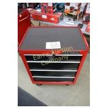 "NEW CRAFTSMAN ROLLING 26"" 4 DRAWER TOOL CHEST"