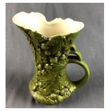 USA 641 Ceramic Vase