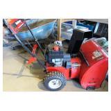BUHL DO-BID.COM: SMALL ENGINE PARTS ONLINE AUCTION