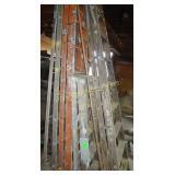 5 Ladders