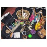 Jewelry Variety