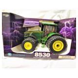 John Deere 8530 Collector Edition