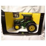 Walterloo Collector Series JD Tractor