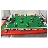 Lego Land Soccer Team