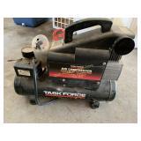 Task Force Air Compressor