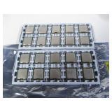 Xeon X5560 / 2.8 GHZ Server CPUs