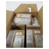 (23) *New* Cisco Product# 1PCAB-SFP-50CM=