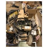 1969-1972 Chevy GMC Blazer K5 Jimmy Suburban Parts