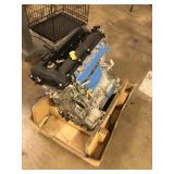 Playboy Cup Racing Motor MX5 Mazda Miata