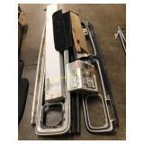 Misc 69-72 Chevy GMC Blazer K5 Jimmy Parts
