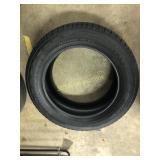 Bridgestone Dueler Tire