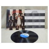 BLONDIE  PARALLEL LINES  CHE 1192