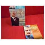 DOC MARTIN COLLECTION & MOVIE