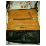 Stone & Co. purse