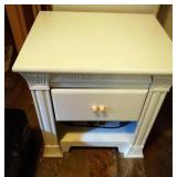 laundry room table -