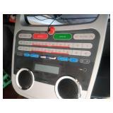 Pro Form 415 LT treadmill, Model PFTL590010.0