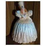 Glinda Cookie Jar - 12 inches