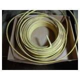 approx 100 feet of 12/2 electrical wire
