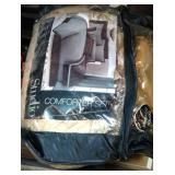 King size Studio comforter