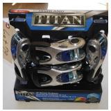 Titan 10