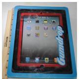 Drop Tech Series Gumdrop Case for iPad2