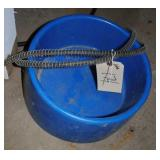 Heated Pet Water Dish