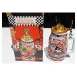 Dale Earnhardt Jr 1st Winston Cup Victory-Stein