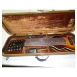1940 Gibson EH 10 string steel guitar