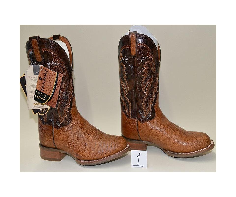 9307b504bbd Dunbar Western Store