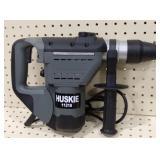 Huskie 32mm Hammer Drill