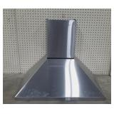 "Windster 30"" Stainless Steel Kitchen Range Hood"