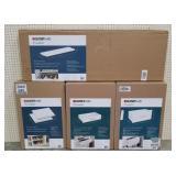 ClosetMaid Top Shelf, Shoe Shelf, & Drawer Kits