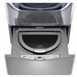 LG Washing Machine Pedestal