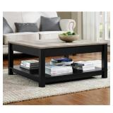 Ameriwood Home Coffee Table