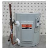 State Censible 510E 6Gal Electric Water Heater